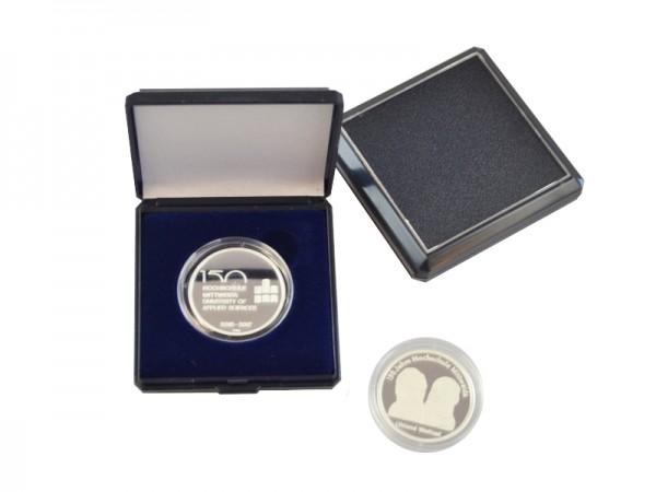 Jubiläums-Medaille (silber)